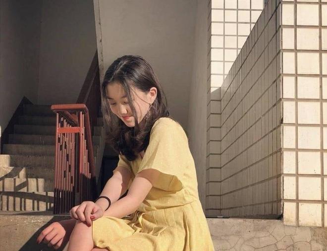 Đáp trả tin đồn ăn chơi vô độ, con gái Vương Phi gây sốt với học lực ấn tượng tại trời Tây khi mới 13 tuổi - Ảnh 3.