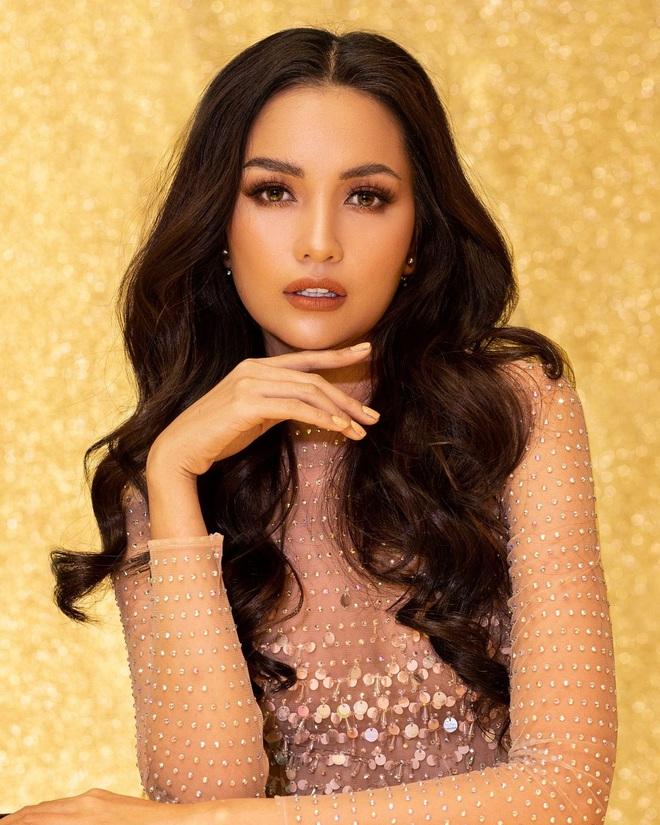 3 cựu Quán quân Next Top Model đi thi sắc đẹp năm 2019: Tất cả đều đạt thành tích tốt! - ảnh 1