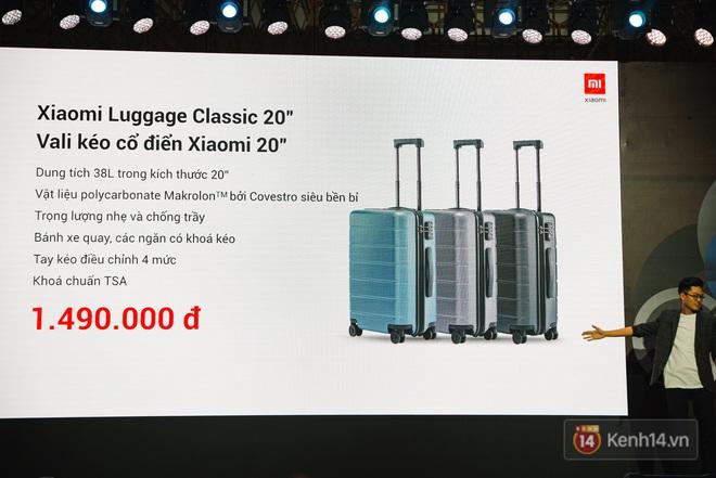 Xiaomi Mi Note10/Note10 Pro ra mắt ở Việt Nam: 5 camera 108MP đầu tiên trên thế giới, pin 5260mAh, giá từ 12,99 triệu đồng - ảnh 24
