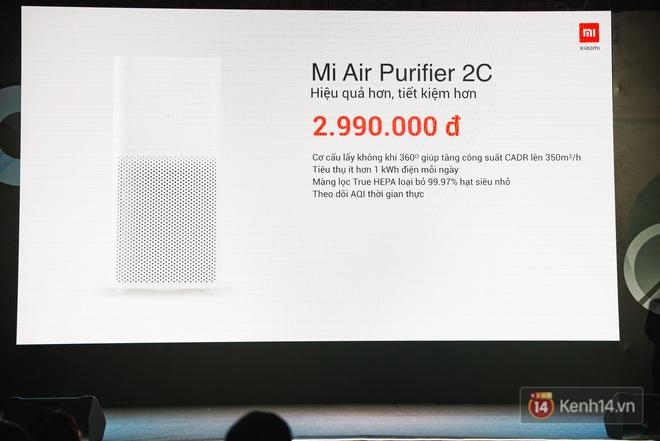 Xiaomi Mi Note10/Note10 Pro ra mắt ở Việt Nam: 5 camera 108MP đầu tiên trên thế giới, pin 5260mAh, giá từ 12,99 triệu đồng - ảnh 27