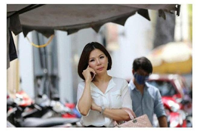 Hồi kết vụ ly hôn của bác sĩ Chiêm Quốc Thái - ảnh 1