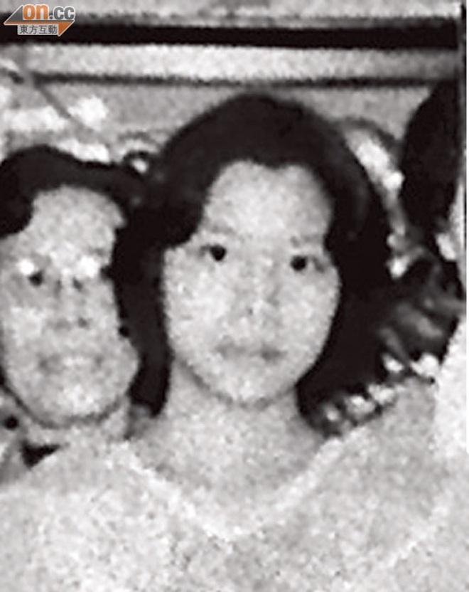 Vụ giết người vì tình chấn động Hong Kong: Từ mái ấm của 3 mẹ con trở thành ngôi nhà ma ám rợn người, sau 30 năm chưa thôi ám ảnh - ảnh 3