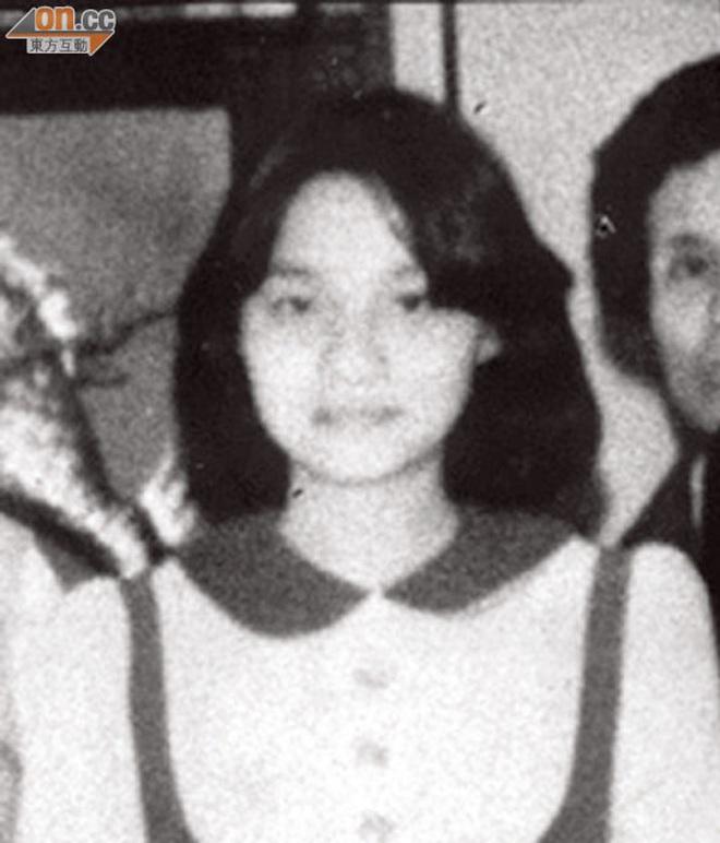 Vụ giết người vì tình chấn động Hong Kong: Từ mái ấm của 3 mẹ con trở thành ngôi nhà ma ám rợn người, sau 30 năm chưa thôi ám ảnh - ảnh 4