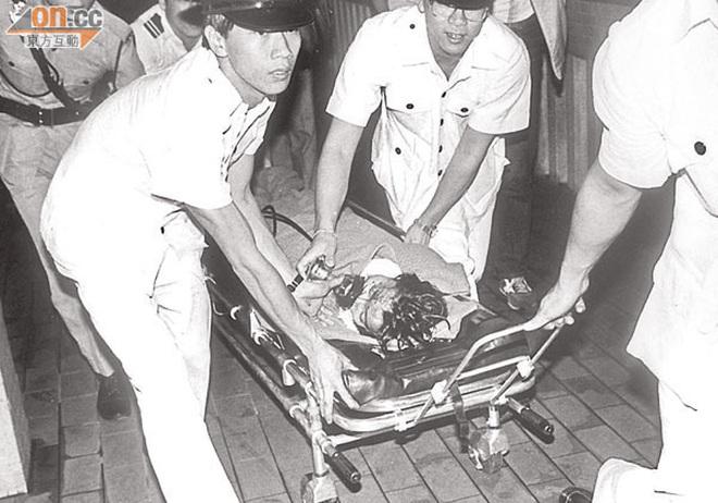Vụ giết người vì tình chấn động Hong Kong: Từ mái ấm của 3 mẹ con trở thành ngôi nhà ma ám rợn người, sau 30 năm chưa thôi ám ảnh - ảnh 7