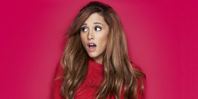 Điểm lại hành trình phủ sóng truyền thông của Ariana Grande trong kỉ nguyên thank u, next bằng 2 từ: Drama và lừa bịp - Ảnh 3.
