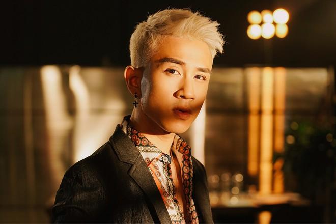 Dương Edward tung MV 700 triệu kết hợp cùng producer SlimV, khẳng định nếu không thành công sẽ bỏ hát - Ảnh 2.