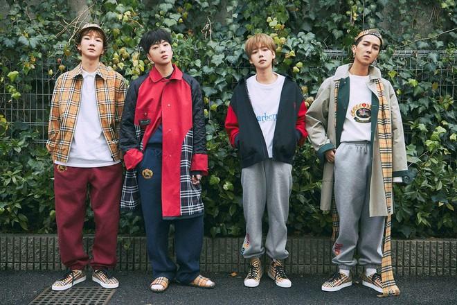 Đừng bỏ lỡ: Tất tần tật kế hoạch comeback của BlackPink, Winner, iKON có trong bài viết này! - Ảnh 5.