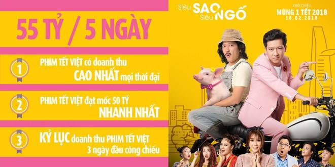 Năm 2019 rồi, đừng dùng drama như công thức kiếm lời cho phim Việt! - Ảnh 8.