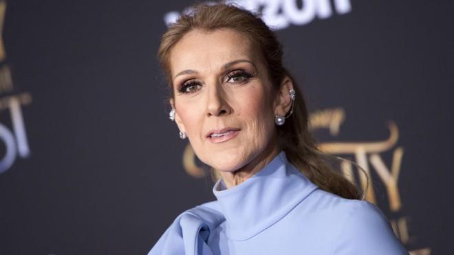 Cùng cực bi kịch cuộc đời Celine Dion: Tuổi thơ nghèo khó, đến đỉnh cao thì bố, anh, chồng cho đến cháu đều đồng loạt ra đi - ảnh 7