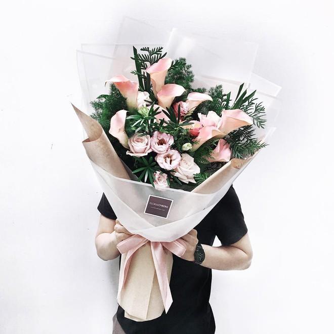 Sài Gòn: Có 10 triệu trong tay thì Valentine chơi lớn kiểu nào cho người yêu trầm trồ? - ảnh 4