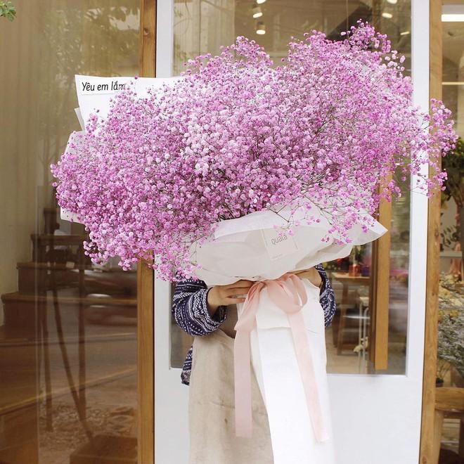 Sài Gòn: Có 10 triệu trong tay thì Valentine chơi lớn kiểu nào cho người yêu trầm trồ? - ảnh 2