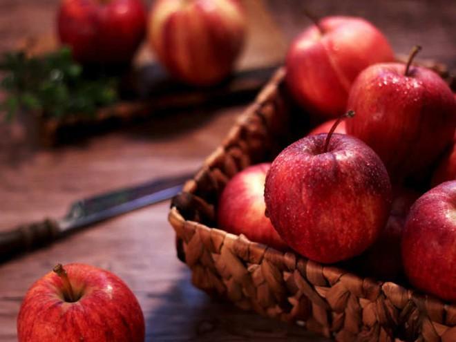Hãy ăn những món sau đây để no lâu, xoá bỏ cảm giác thèm ăn vặt giúp giảm cân hiệu quả - ảnh 4