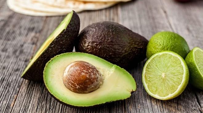 Hãy ăn những món sau đây để no lâu, xoá bỏ cảm giác thèm ăn vặt giúp giảm cân hiệu quả - ảnh 2