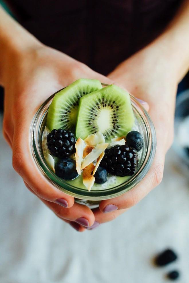Đang bị táo bón thì hãy ăn ngay những loại trái cây này để giúp khắc phục tình trạng bệnh - ảnh 4