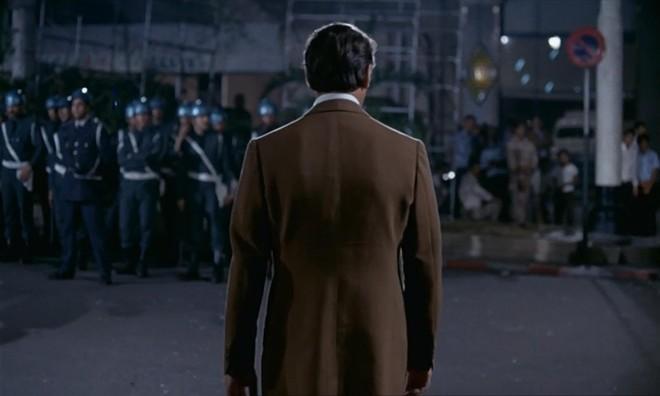5 lần hạng mục Phim tiếng nước ngoài xuất sắc và Phim xuất sắc ở Oscar có chung tiếng nói - Ảnh 2.