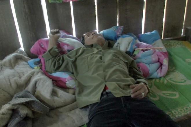 Kỳ lạ bản nát - nơi đàn ông uống rượu thay cơm, say sưa tối ngày - ảnh 13