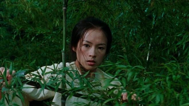 5 lần hạng mục Phim tiếng nước ngoài xuất sắc và Phim xuất sắc ở Oscar có chung tiếng nói - Ảnh 4.