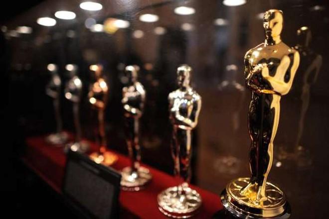 Oscar 2019 lại tạo phốt khi xóa 4 hạng mục khỏi lễ trao giải khiến các nhà quay phim phẫn nộ - Ảnh 1.
