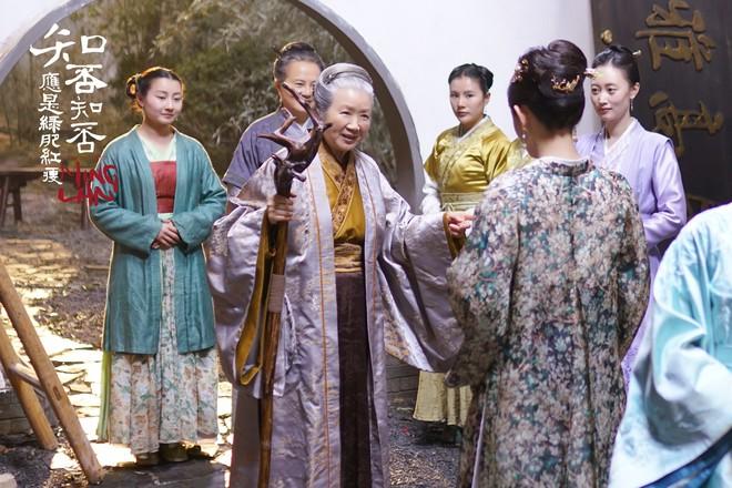 Tập cuối Minh Lan Truyện: biên kịch bị khán giả ném đá tới tấp vì xử lý hội phản diện quá nhẹ nhàng - Ảnh 5.