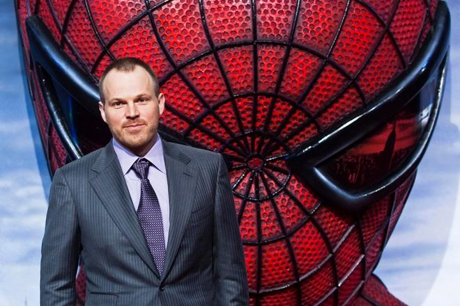 Bom tấn hoạt hình Your Name sẽ được làm lại bởi đạo diễn của The Amazing Spider-Man - Ảnh 2.