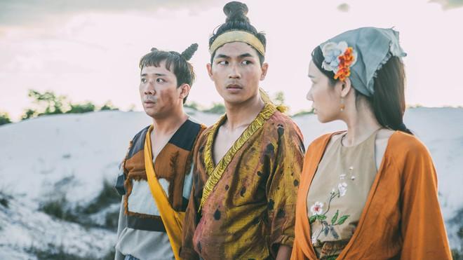 Phim nội địa muốn khán giả Việt ra rạp ủng hộ: Hãy làm phim, xin đừng làm trò! - ảnh 9