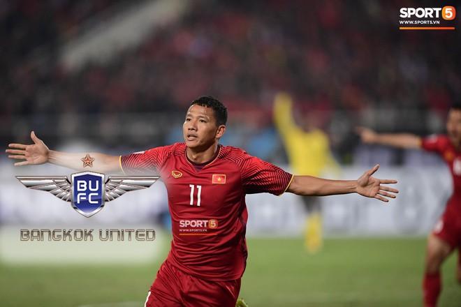 Cầu thủ tỷ phú của bóng đá Việt nhiều khả năng không sang Thái Lan thi đấu - ảnh 2