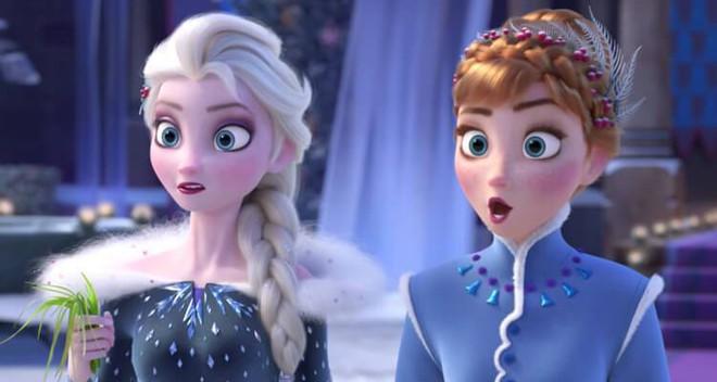 """Kết quả hình ảnh cho frozen 2"""""""