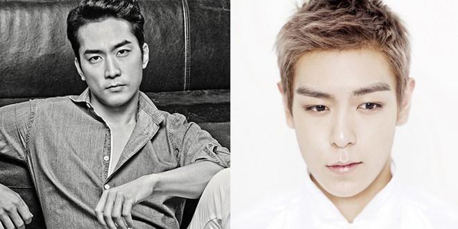 So sánh visual top nam tài tử Hàn thời những năm 2000 và 2010 đến nay: Vậy mới thấy năm xưa toàn nam thần cực phẩm - ảnh 19