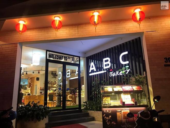 Những vụ ly hôn bạc tỷ trong giới doanh nhân Việt từng ồn ào không kém vợ chồng vua cà phê Trung Nguyên - ảnh 3