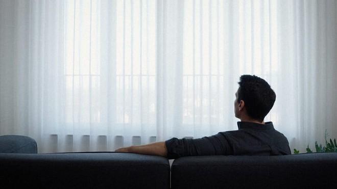 IKEA ra mắt loại rèm cửa biết thanh lọc không khí nhưng năm sau mới cho mua - Ảnh 1.