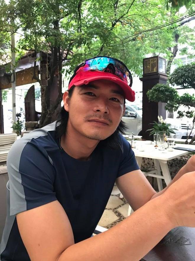 Những sao nam Vbiz thay đổi nhan sắc chóng mặt theo thời gian: Johnny Trí Nguyễn gây tiếc nuối nhất nhưng nhân vật thứ 4 mới bất ngờ! - ảnh 7