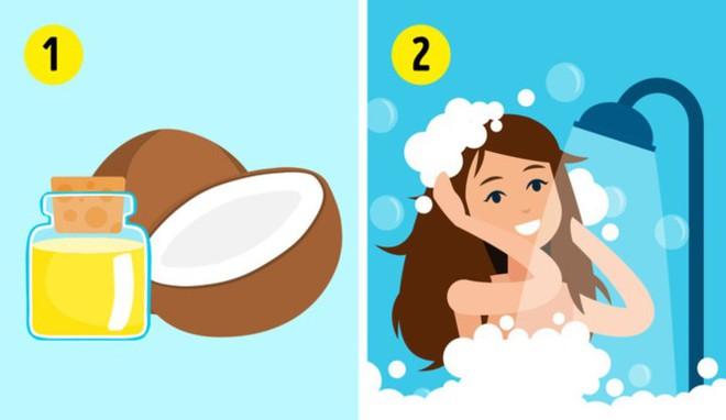 11 nguyên liệu tự nhiên giúp loại bỏ mùi hôi cơ thể - ảnh 1