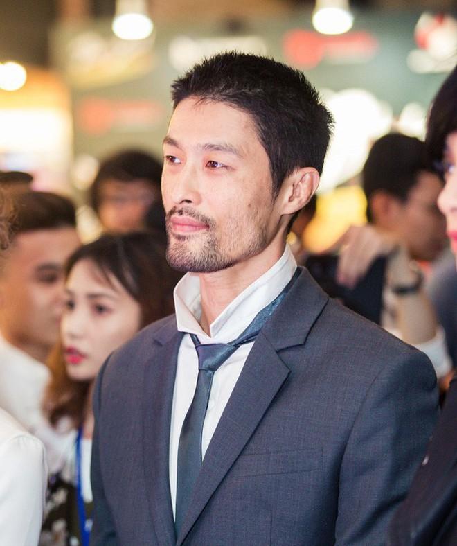 Những sao nam Vbiz thay đổi nhan sắc chóng mặt theo thời gian: Johnny Trí Nguyễn gây tiếc nuối nhất nhưng nhân vật thứ 4 mới bất ngờ! - ảnh 3