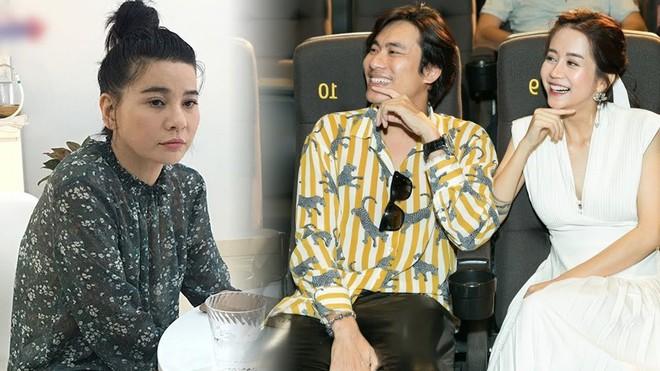 Từ drama Kiều Minh Tuấn đến Lâm Vinh Hải, bỗng thấy thương thay cho mấy bộ phim có sự góp mặt của họ quá - ảnh 2