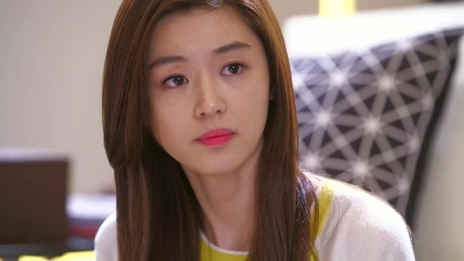 """Yoo In Na cuối cùng cũng """"nếm đủ"""" vị đắng như """"mợ chảnh"""" Chun Song Yi ngày trước - Ảnh 12."""
