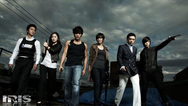 Vừa đu trend, vừa ôn lại tuổi thơ ngày Tết với 9 bộ phim Hàn Quốc từng làm mưa làm gió cách đây 10 năm - Ảnh 14.