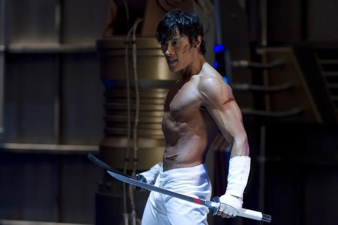 Vừa đu trend, vừa ôn lại tuổi thơ ngày Tết với 9 bộ phim Hàn Quốc từng làm mưa làm gió cách đây 10 năm - Ảnh 15.