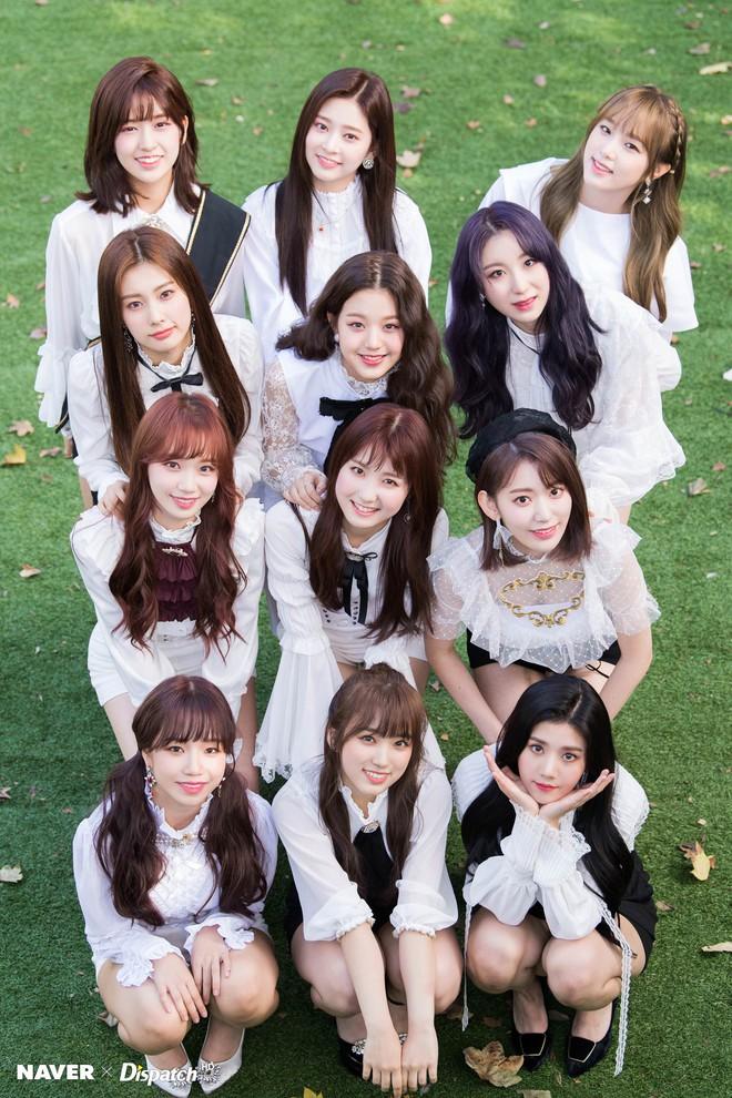 Đây là 4 show truyền hình của Hàn Quốc không thể bỏ qua trong năm 2019! - Ảnh 5.