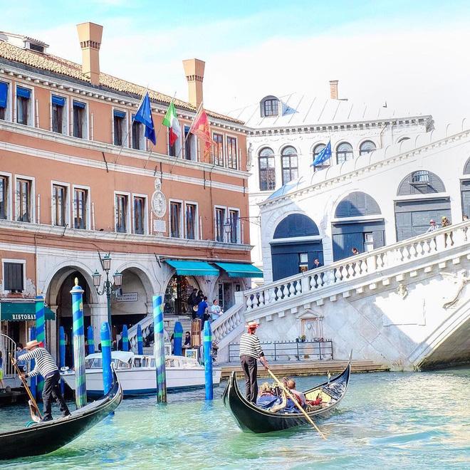 Được dân tình check-in ngày càng nhiều, 5 địa điểm du lịch này hứa hẹn sẽ cực hot trong năm 2019! - ảnh 12