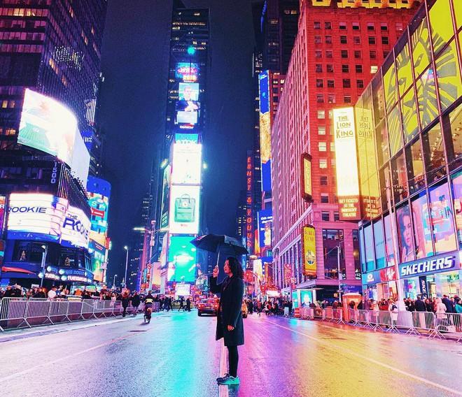 Được dân tình check-in ngày càng nhiều, 5 địa điểm du lịch này hứa hẹn sẽ cực hot trong năm 2019! - ảnh 22