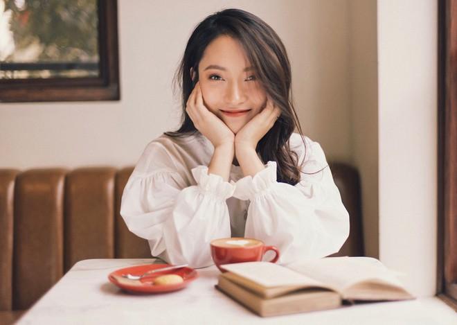 Bàn tròn đầu năm: Bí kíp trở thành influencer từ những cái tên hot nhất MXH Việt - ảnh 10