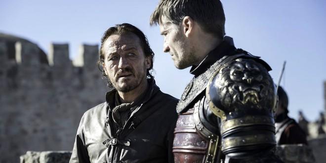 Bá đạo như fan Game of Thrones: Nghĩ ra đến 8 kịch bản ấn tượng chỉ với đoạn trailer 2 phút - Ảnh 2.