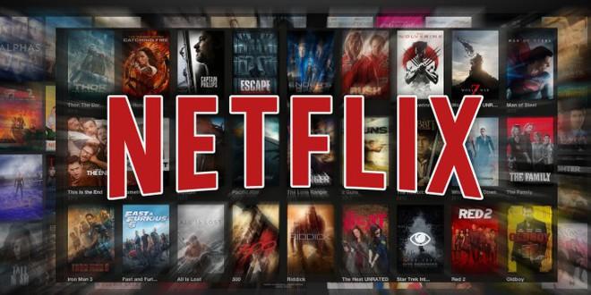 6 điểm từ chấn động đến ki lì, Netflix nên mau chóng làm phim về scandal Seungri đi là vừa! - ảnh 2