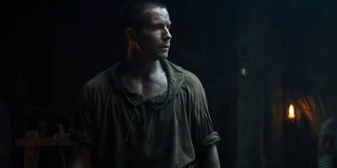 Bá đạo như fan Game of Thrones: Nghĩ ra đến 8 kịch bản ấn tượng chỉ với đoạn trailer 2 phút - Ảnh 3.