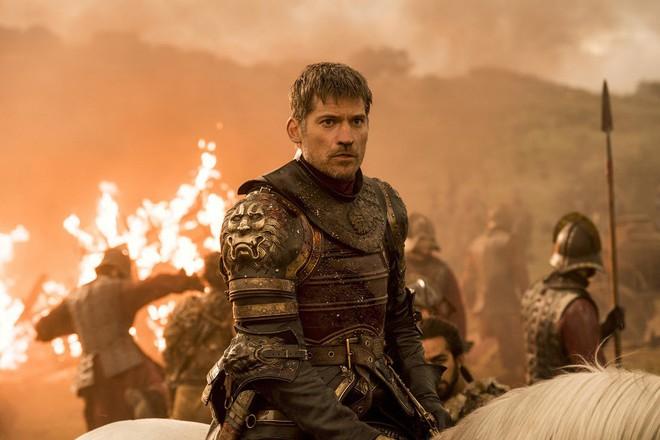 Bá đạo như fan Game of Thrones: Nghĩ ra đến 8 kịch bản ấn tượng chỉ với đoạn trailer 2 phút - Ảnh 4.
