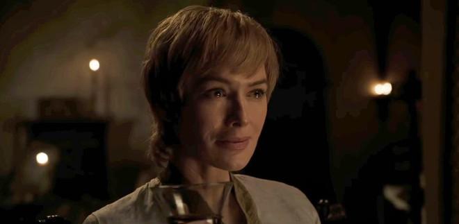 Bá đạo như fan Game of Thrones: Nghĩ ra đến 8 kịch bản ấn tượng chỉ với đoạn trailer 2 phút - Ảnh 5.