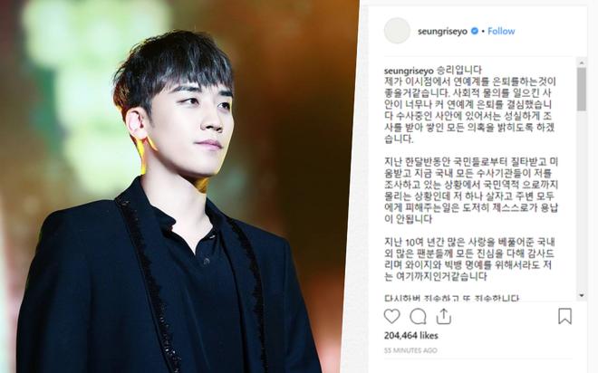 Kế hoạch comeback của BlackPink, Winner và loạt gà nhà YG sẽ như thế nào sau scandal Seungri giải nghệ? - Ảnh 9.