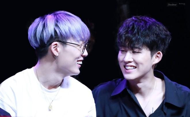Kế hoạch comeback của BlackPink, Winner và loạt gà nhà YG sẽ như thế nào sau scandal Seungri giải nghệ? - Ảnh 4.