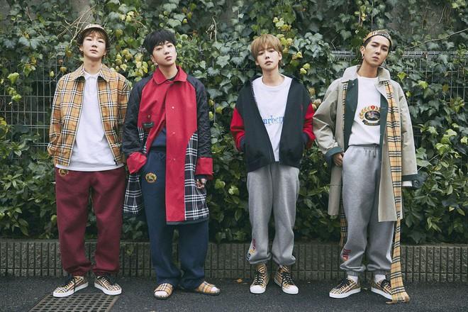 Kế hoạch comeback của BlackPink, Winner và loạt gà nhà YG sẽ như thế nào sau scandal Seungri giải nghệ? - Ảnh 1.