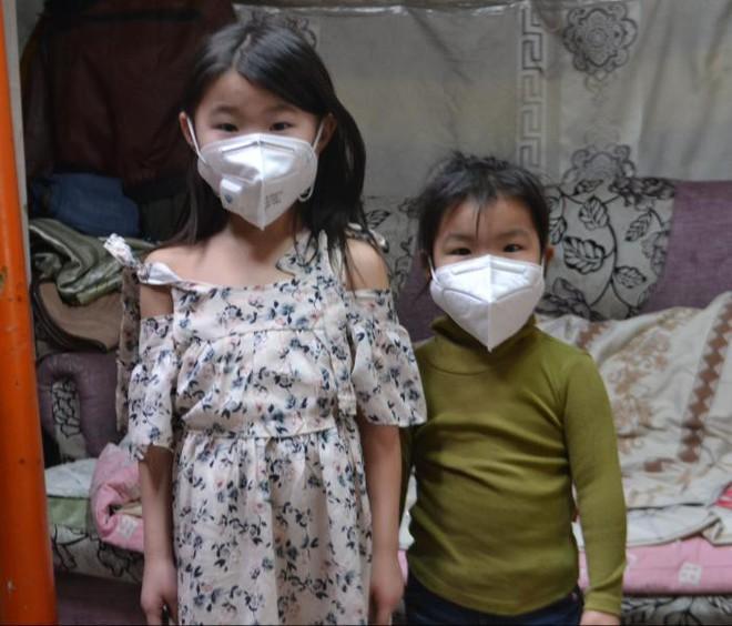 Cuộc sống kinh hoàng tại thành phố ô nhiễm nhất thế giới: Bụi độc đến mức trẻ em phải ở yên trong nhà - ảnh 7
